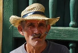 Cubaanse sigaar