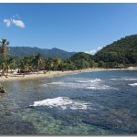 http://www.reisnaarcuba.nl/wp-content/uploads/2014/07/Santiago-de-Cuba-26432.jpg