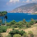 http://www.reisnaarcuba.nl/wp-content/uploads/2014/07/Santiago-de-Cuba-26433.jpg