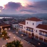 http://www.reisnaarcuba.nl/wp-content/uploads/2014/07/Santiago-de-Cuba-26434.jpg