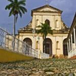 http://www.reisnaarcuba.nl/wp-content/uploads/2014/07/Trinidad-26580.jpg