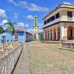 http://www.reisnaarcuba.nl/wp-content/uploads/2014/07/Trinidad-26581.jpg