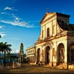 http://www.reisnaarcuba.nl/wp-content/uploads/2014/07/Trinidad-26582.jpg