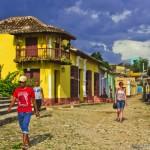 http://www.reisnaarcuba.nl/wp-content/uploads/2014/07/Trinidad-26584.jpg