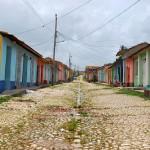 http://www.reisnaarcuba.nl/wp-content/uploads/2014/07/Trinidad-26585.jpg