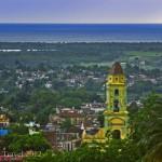 http://www.reisnaarcuba.nl/wp-content/uploads/2014/07/Trinidad-26586.jpg