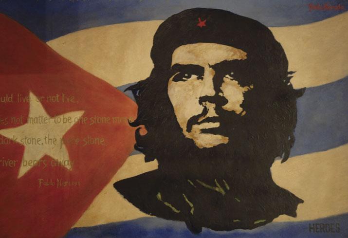 Individuele rondreis Cuba
