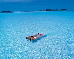 Snorkelen Cuba